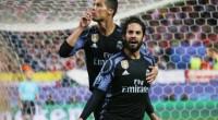 Le comportement de Mikel Villanueva, qui était au marquage de Cristiano Ronaldo dimanche face au Real Madrid, soulève quelques suspicions en Catalogne. C'est à se demander si les médias catalans […]