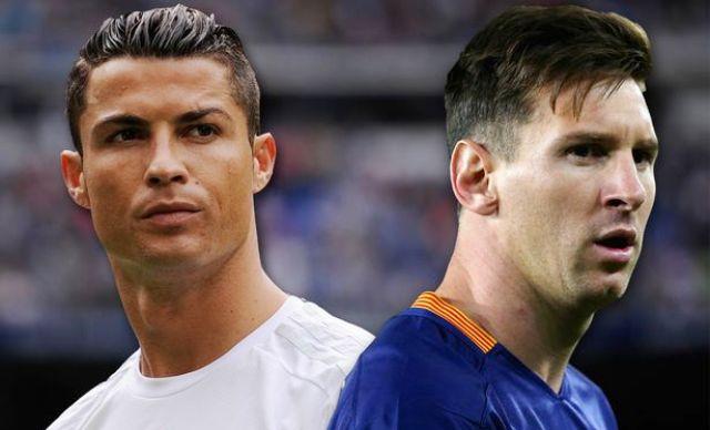 Puyol: « Ronaldo est un des meilleurs joueurs, mais Messi est meilleur…»