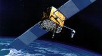 L'Algérie procédera avant fin 2017, au lancement d'un satellite qui permettra de couvrir l'ensemble du pays. L'information est tombée le week-end dernier par l'entremise du ministre algérien de la Poste […]
