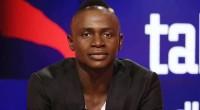 L'émission «Talents d'Afrique» de la télévision française Canal+ a décerné lundi à Sadio Mané, l'attaquant sénégalais de Liverpool (élite anglaise), son trophée «Talent d'Or», qui récompense chaque année le meilleur […]