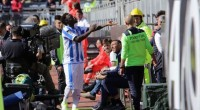 C'est une scène surréaliste qui s'est produite lors du match opposant Cagliari à Pescara. La rencontre touchait à sa fin ce dimanche, quand Sulley Muntari s'est rapproché de l'arbitre de […]
