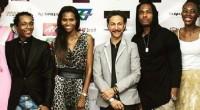 La mode gabonaise était à l'honneur le weekend dernier au premier FashionWorkshopde Libreville. Initié par Maya Fashion agence de mode l'événement a permis de faire l'état des lieux de l'industrie […]