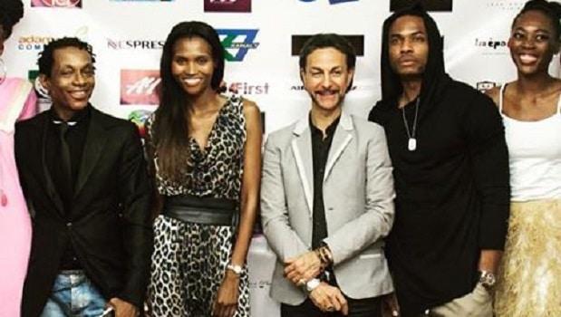 TWME africa top success