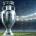 Les plus grands clubs européens disputent à partir du 2 mai les demi-finales des deux coupes d'Europe, la Ligue des champions et l'Europa League. À Monaco, à la Juventus Turin, […]