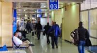 Les Africains ont voyagé librement à travers le continent au cours de l'année 2016. Ce qui ressort de la deuxième édition de l'Indice d'ouverture des visas en Afrique de la […]