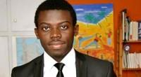 Le développement de l'utilisation du drone au Cameroun, William Elong en a fait son affaire. Ce jeune de 24 ans formé à l'École de guerre de Paris s'y investit depuis […]