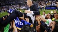 Après avoir passé 5 ans, sans l'avoir remporté, le Real Madrid a été sacré champion d'Espagne, dimanche 21 mai. Les Merengue ont battu Malaga sur le score de 2-0. […]