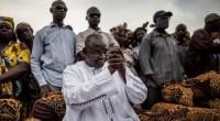 Au terme de sa tournée dans trois pays de la CEDEAO, lesquels ont aidé à la résolution de la crise postélectorale, le Président gambien Adama Barrow, a remercié la sous-région […]