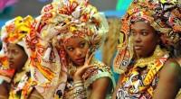 Les travaux de la semaine de la décennie internationale des personnes d'ascendance africaine (2015-2024) ont été ouverts le 17 mai 2017, dans la capitale gabonaise, sur le thème «Afrique, ma […]