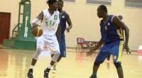 Dans la douleur, les centrafricains ont validé leur ticket pour l'Afrobasket 2017. La vaillante équipe tchadienne a failli briser le rêve des Fauves de Bas-Oubangui. Évoluant à huit (08) joueurs […]