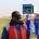 Cet entraîneur congolais, réfugié politique en Roumanie, défend un football propre et tolérant. A une heure d'un derby important, Aimé Léma prend le temps de dérouler son histoire à la […]