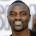 C'est tout nouveau. Il y'a quelques jours sur le compte youtube de Youssou N'dour, l'audio de la chanson «Khalice» a été mis en ligne. Une collaboration entre Akon et ce […]