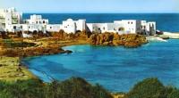 Le secteur du tourisme en Algérie veut relancer son activité, en dépit de la conjoncture économique difficile. Les agences de voyages et infrastructures hôtelières ont annoncé avant la fin de […]