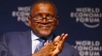 La Société Islamique pour le Développement du secteur privé et le Sun Trust Bank Nigeria (SBN), la toute première banque digitale du magnat Nigérian Aliko Dangote, s'accordent pour mettre en […]