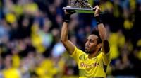 Avec 31 buts marqués en 32 matchs cette saison, l'attaquant de Dortmun s'arroge le titre de meilleur buteur de la saison. Il devient le deuxième joueur africain à remporter ce […]
