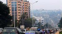 """Pour """"la santé, l'éducation et le niveau de vie"""", un tiers des pays africains ont atteint des niveaux de développement """"moyens ou élevés"""", selon un rapport publié lundi par la […]"""