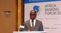 Les 15 et 16 Mai 2017 s'est tenue à Dakar la 9ème édition annuelle de Africa Banking Forum (ABF). Dans une même volonté, se sont réunis 300 professionnels et experts […]