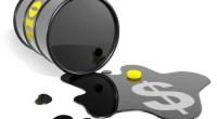 La production de pétrole reprend progressivement en Libye. Le pays exploite actuellement quelque 800 000 barils par jour, selon des chiffres communiqués mercredi par la Compagnie nationale du pétrole. Une […]