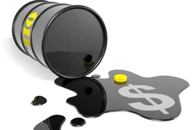 Libye: la production atteint 800 000 barils par jour
