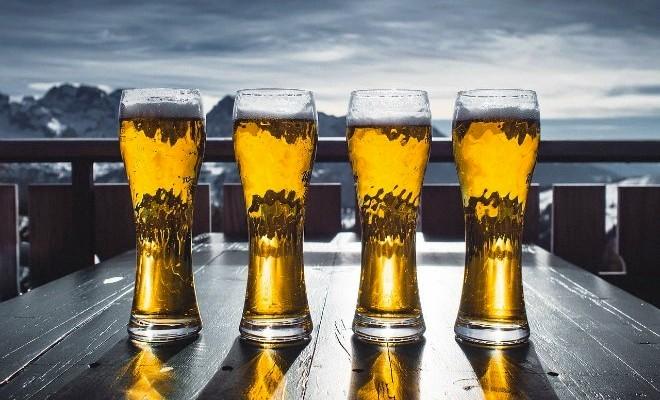 bieres-660x400