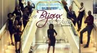D'origine burundaise, rwandaise et congolaise, Christine Rugurika est la metteuse en scène et auteure de la sitcom (Situation comedy) « Les bijoux de l'âme », déclinaison télévisée de la pièce […]