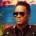 Populaire en France et en Afrique francophone, le rappeur Black M, français d'origine guinéenne est devenu consensuel. Il réussit un grand écart payant qui rassemble les foules. Coup de projecteur […]