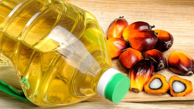 SIFCA: produire 1 million de tonnes d'huile de palme par an