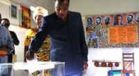 Les Congolais vont dans les prochaines semaines élire 151 députés, contre 139 en 2012, à l'occasion des législatives dont la date n'a toujours pas été fixée. Cependant, certaines zones de […]