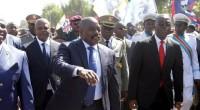 En RDC, un collectif d'une trentaine d'ONG lance à partir de ce lundi une campagne sur l'ensemble du pays intitulée :« J'aime le Congo, j'exige les élections en 2017.» D'une […]
