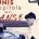 «Aâwaj» (Torsion), spectacle de danse contemporaine du chorégraphe et danseur Mohamed Ali Cherif, en compétition nationale de la 16e édition du festival Tunis capitale de la danse, présenté jeudi dernier […]