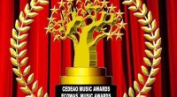 Promouvoir la scène musicale ouest-africaine et mettre en évidence la diversité culturelle de cette sphère géographique à travers une grande cérémonie de récompenses des artistes émergents et un hommage aux […]