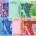 Le franc CFA, une devise partagée par 14 pays d'Afrique subsaharienne plus les Comores, ne favorise pas l'»intégration économique», a soutenu, mardi à Dakar, l'économiste Chérif Salif Sy, insistant sur […]