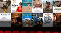 Le comité directeur de l'Association des réalisateurs de films tunisiens (ARFT) a, lors d'une rencontre organisée au pavillon tunisien en marge du 70e festival de Cannes, annoncé le lancement d'une […]