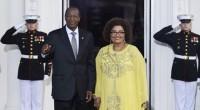 Dans leur patrie d'adoption, Blaise Compaoré et son épouse, Chantal, ont élu domicile dans une villa cossue de Cocody-Ambassades, un quartier chic d'Abidjan. Dotée d'un vaste jardin et d'une piscine […]