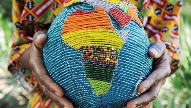 Odd africa top success