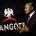 Il est une source d'inspiration permanente pour la jeunesse africaine. Surnommé l'ogre, le nigérian Aliko Dangote ne finit pas de surprendre. L'homme le plus riche d'Afrique, celui dont la fortune […]