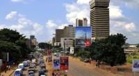 Les autorités zambiennes vont étudier dans les prochaines semaines le projet de déplacer la capitale de Lusaka vers le district de Ngabwe, dans le centre rural du pays, afin de […]