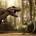 Les scientifiques continuent de découvrir les restes de dinosaures africains. Ceux de la jungle politicienne n'ont pas encore disparu, au moment où la France glorifie la jeunesse au pouvoir. Mais […]