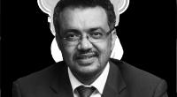 Tedros Adhanom Ghebreyesus devient le nouvel homme fort de la santé dans le monde. Cet ancien ministre de la santé d'Éthiopie devient le premier africain Directeur Général de l'Organisation Mondiale […]