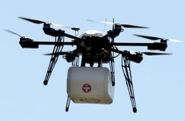 rwanda le drone futur de la livraison m dicale africa top success. Black Bedroom Furniture Sets. Home Design Ideas
