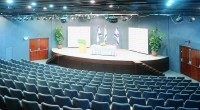 Ecobank, le premier groupe bancaire panafricain, a annoncé les finalistes de l'Ecobank Fintech Challenge, un concours à l'intention des start-ups africaines dans le domaine de la technologie lancé en janvier […]