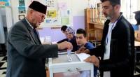 L'Algérie va aux urnes pour ce jeudi pour élire de nouveaux députés. Un total de 23 millions d'électeurs sont attendus dans les 50.000 bureaux de vote disséminés à travers le […]
