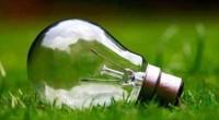 A Madagascar, la fourniture d'électricité est au cœur des préoccupations. Alors qu'un nouveau directeur général vient d'être nommé à la tête de la Jirama, une réunion sur la gestion de […]