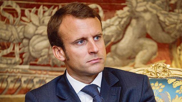 Ce que le Mali réserve à Macron