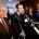 L'Afrique s'est invitée dans le débat de la présidentielle française grâce à Marine Le Pen. Le mercredi 22 mars, la candidate est reçue par Idriss Déby à Ndjaména: elle étrille […]