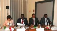 Le 10 mai 2017 à Libreville, le ministre des PME chargé de l'entrepreneuriat national, Biendi Maganga Moussavou a procédé, à l'ouverture officielle de la journée dédiée à l'entrepreneuriat de la […]