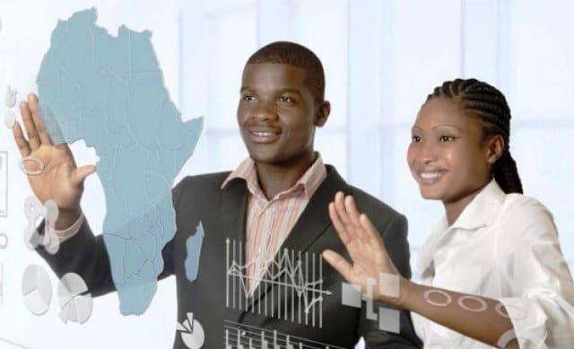 Qui arrive en tête des 500 premières entreprises africaines ?