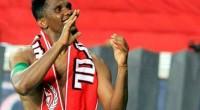 En Turquie, pour la 33e journée du championnat, le Camerounais Samuel Eto'o a encore trouvé le chemins des filets. Il inscrit un nouveau but avec Antalyaspor et son compteur en […]
