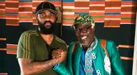 En tournée Internationale, El Mara s'est posé depuis bientôt une semaine en Côte d'Ivoire. Un programme super chargé, mais le chanteur congolais ne manque pas d'en profiter au max. En […]