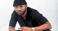 La star congolaise de la chanson, Fally Ipupa se produira à la Cigale de Paris le 22 juin prochain contre la malnutrition chronique en RDC. Initié en partenariat avec l'UNICEF, […]